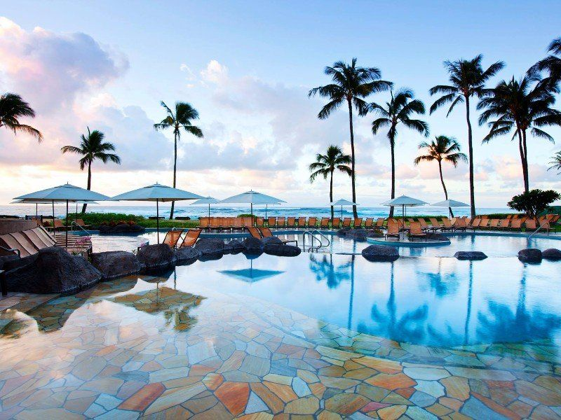 Kauai is the Hawaiian island known for its incredible waterfalls, epic hiking trails, serene beaches, and small-town charm. This is…