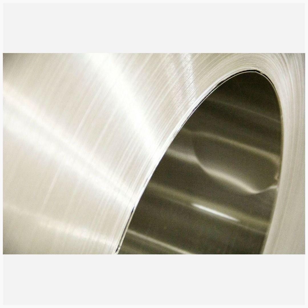 5052 Aluminum Sheet Plate 0 032 X 24 X 48 Aluminum Plates Aluminium Sheet