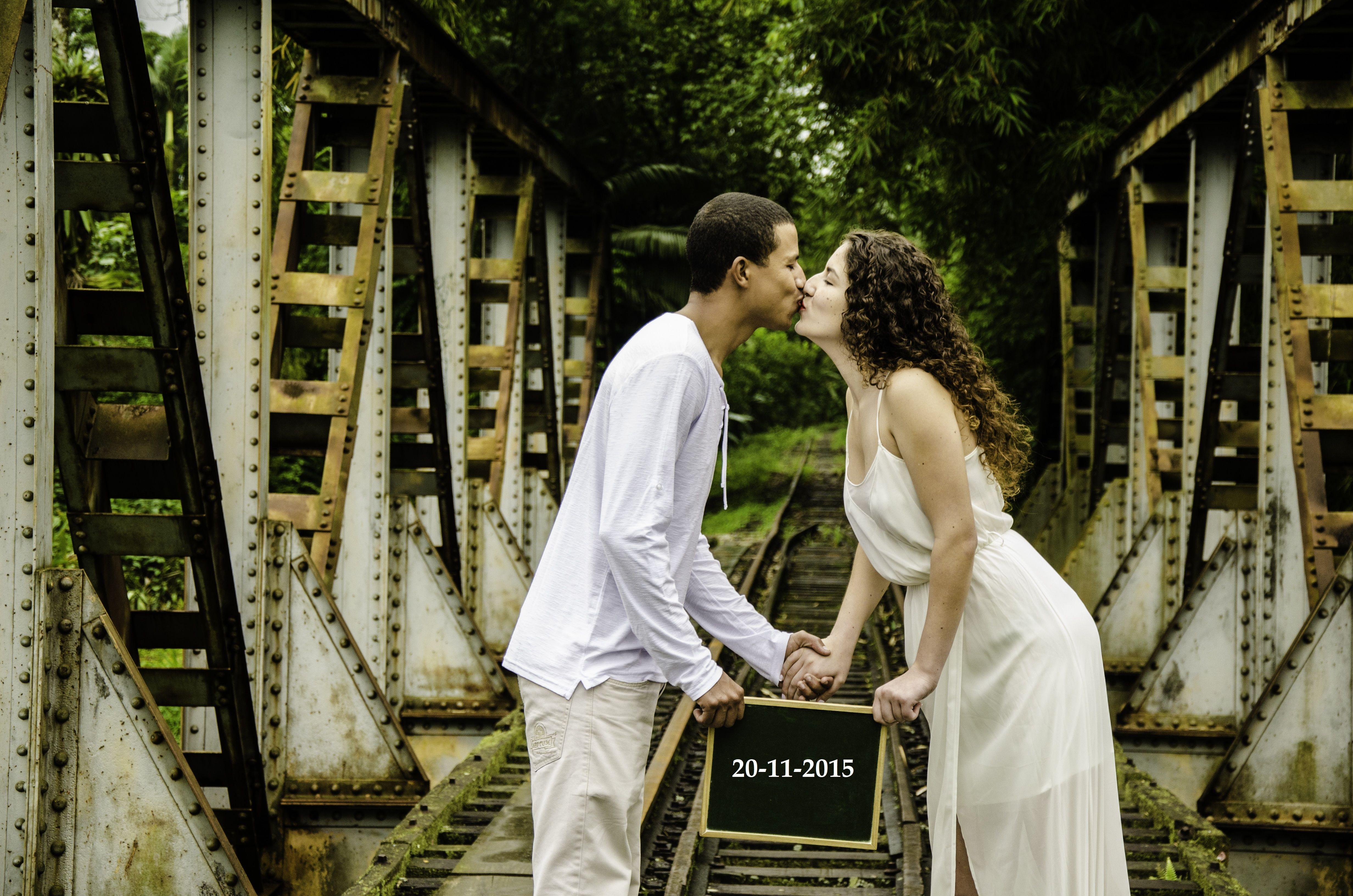 ensaio noivos pre casamento pre wedding ensaio fotografico ensaio noivos pre casamento pre wedding ensaio fotografico bride serra da