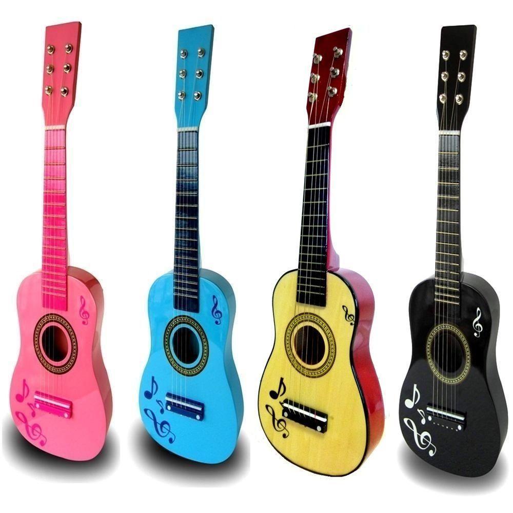 Parent S Bargains Uk On Twitter Guitar Acoustic Acoustic Guitar
