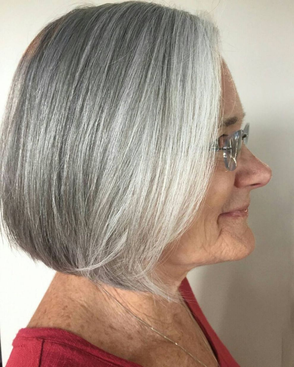 60 Best Hairstyles And Haircuts For Women Over 60 To Suit Any Taste Hair Styles Cool Hairstyles Long Hair Styles