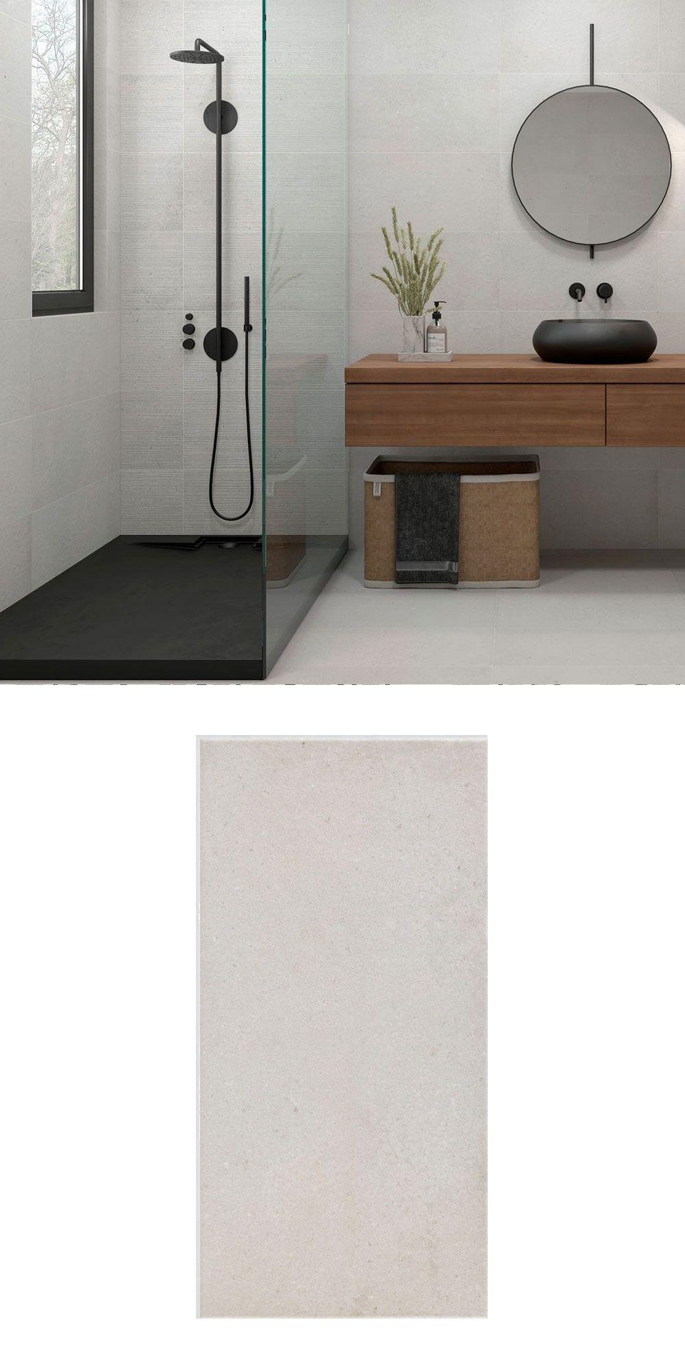 Ereka Chalk Tiles Tiles White Wall Tiles Tiles Price