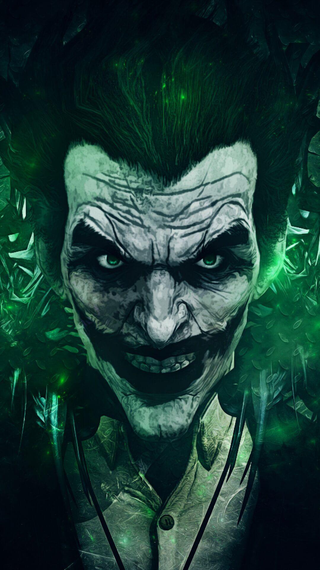 ☺iphone wallpaper tumblr-454 | villains | Joker wallpapers