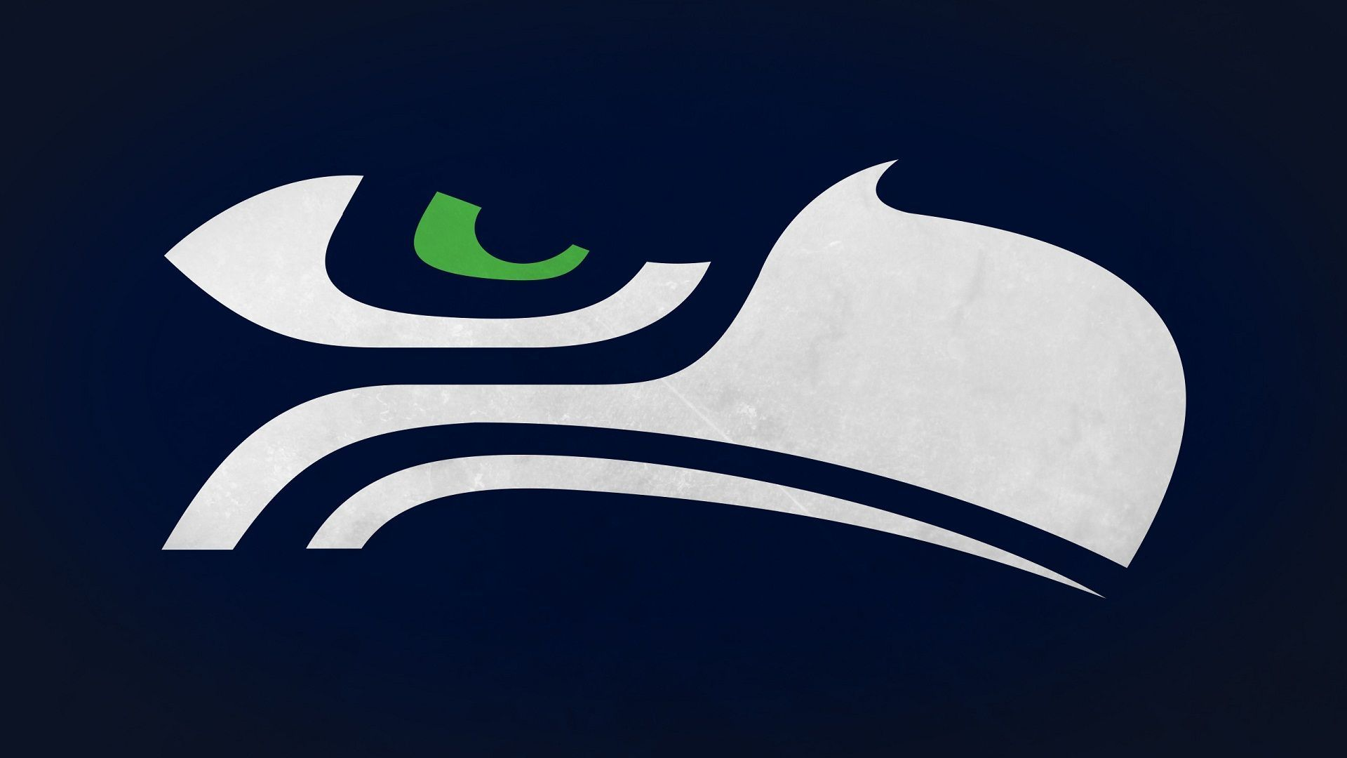 Seahawks 12th Man Phone Wallpapers 12th Man Space Needle Super