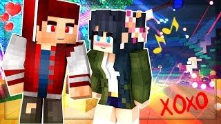 itsfunneh minecraft yandere high school ep 12