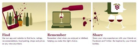 Vivino Puts a Wine Community Full of Reviews on Your