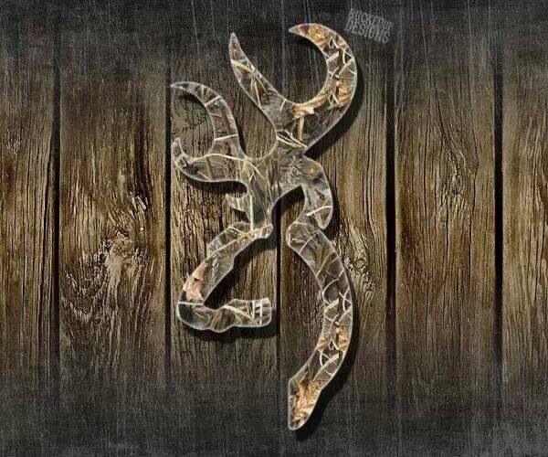 Browning Symbol Browning Symbol Camo Wallpaper Hunting Wallp