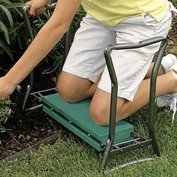 Lewis Garden Kneeler and Seat  $44.95   #summerpartypinoff