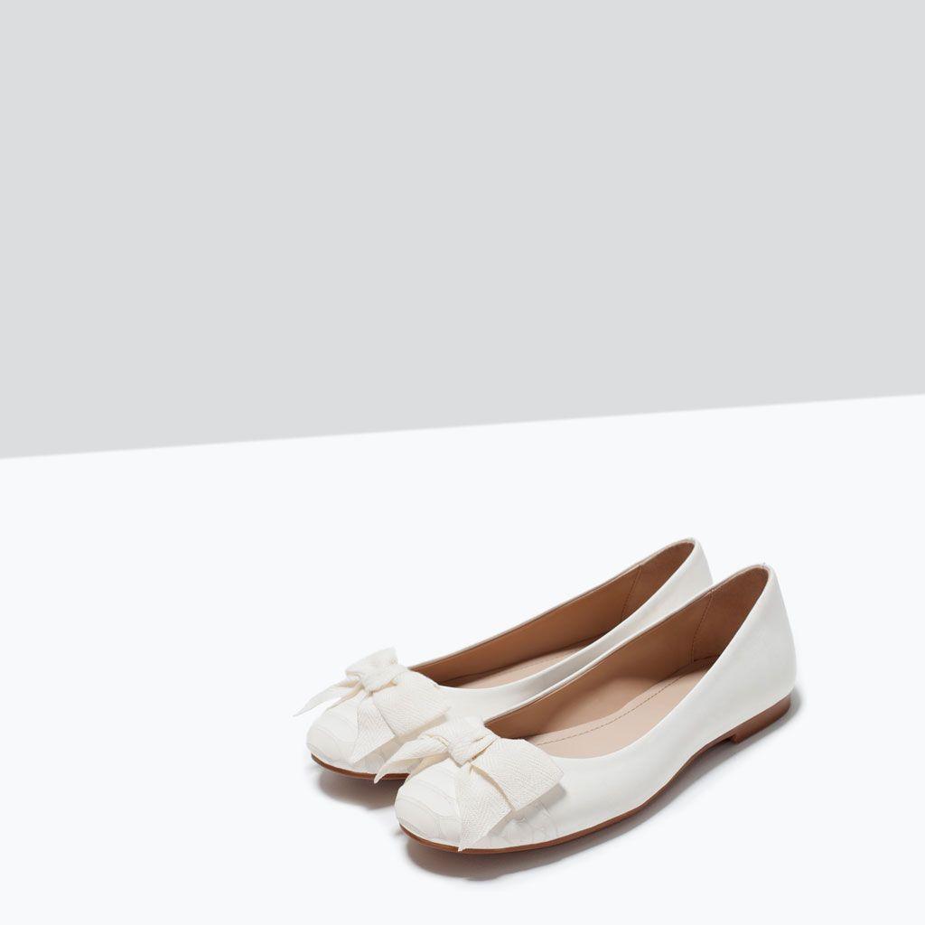 Voir Chaussures, Chaussures Fille, Accessoires Chaussures, Chaussure Communion, Chaussures Collection, Enfants Zara, Ans Enfants, Cuir Tout, Tout Voir