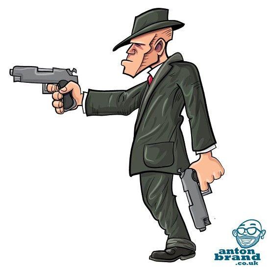5_HAT_GUN