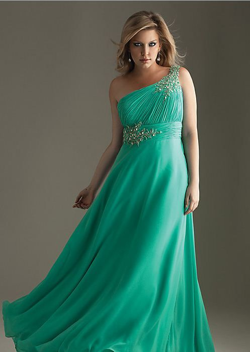 plus size formal dresses | Formal Wear | Plus Sized | Would love ...