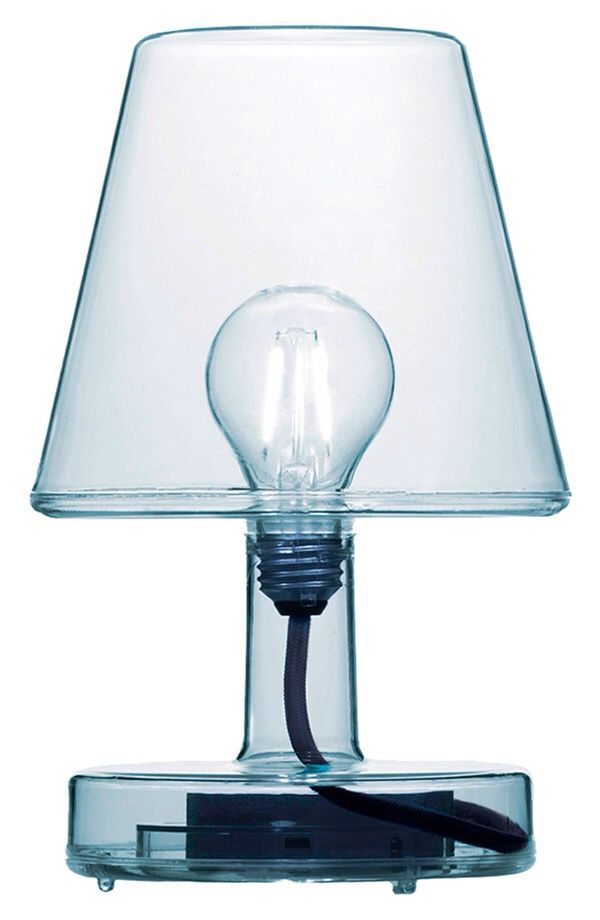 Fatboy Fatboy Edison The Petit Lamp Available At Nordstrom Lamp Table Lamp Portable Led Lights