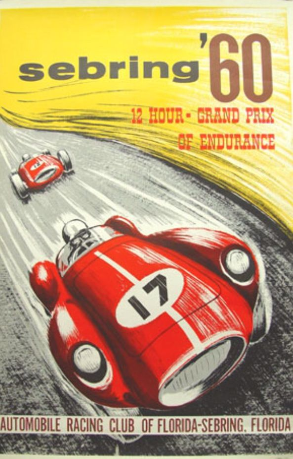 Vintage Posters Shell Oils And Racing Cars Classic Posters Vintage Racing Poster Auto Racing Posters Racing Posters