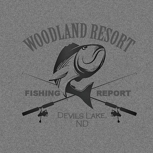 Woodland Resort Devils Lake North Dakota Devils Lake Lakeside Resort Lake