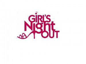 South Shore Plaza Girls Night Out in Braintree MA