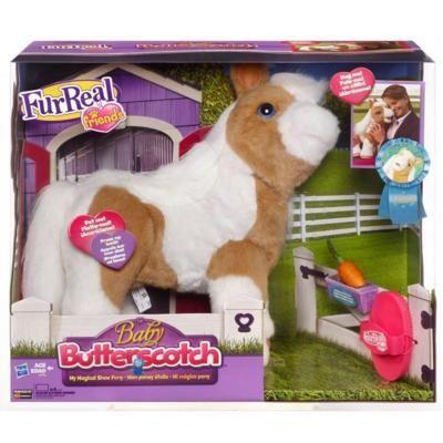 Смотреть видео распаковка игрушки tummy stuffers