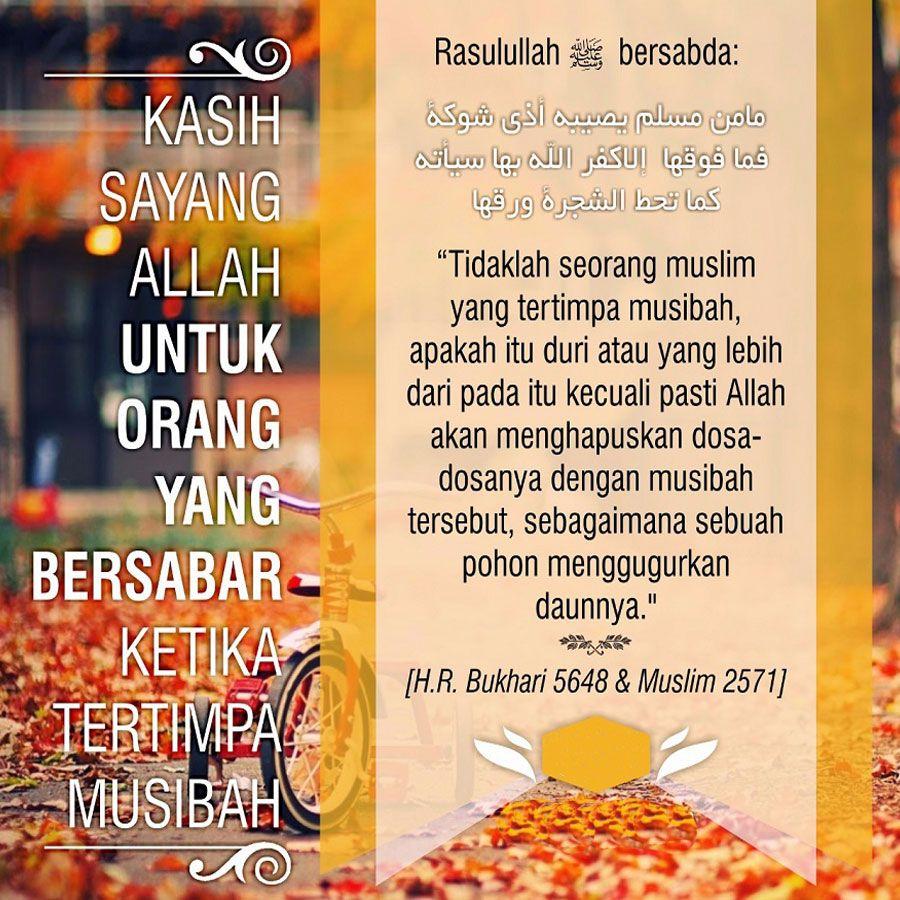 Karena Nasihat, Pemberian Terbaik Seorang Sahabat Qur'an