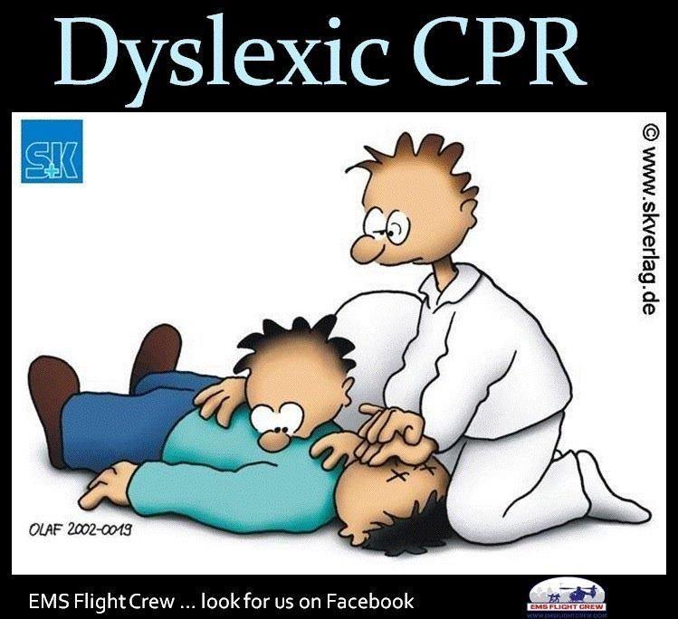 http://lifesaverteamcpr.com #CPR #LifeSaver | CPR Funny ...