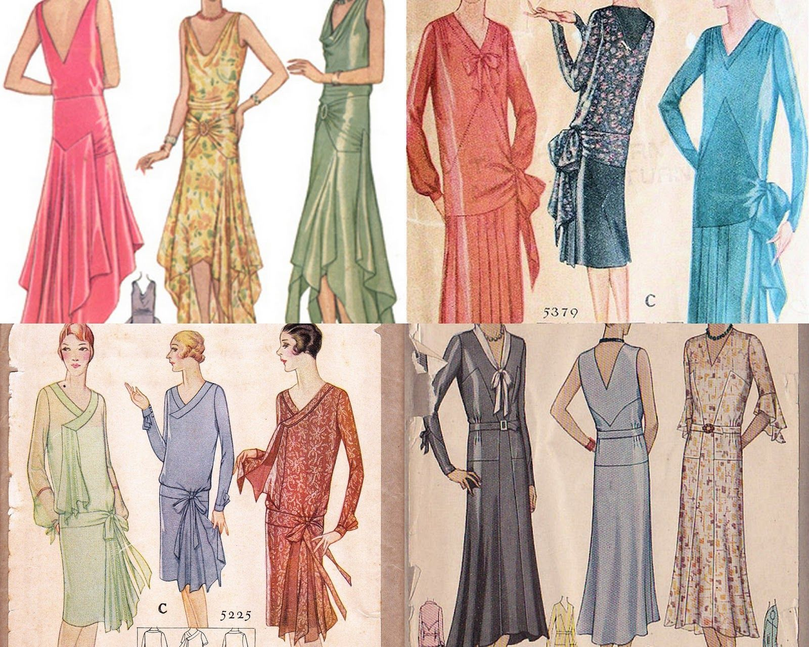 1920s conservative dress Google Search Angel