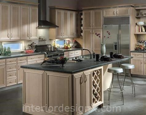 Virginia Yorktowne Cabinetry Wholesale Company Heartwood Cabinetry | St.  Augustine Kitchen Cabinets Kitchen: The