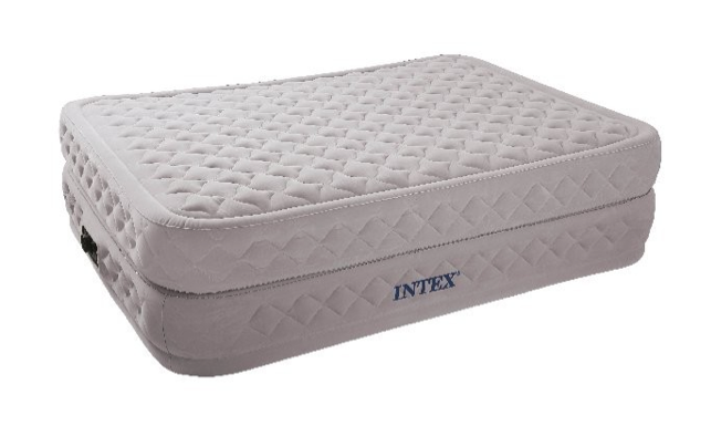 The Best Air Mattress You Can Get Usually For Less Than 100