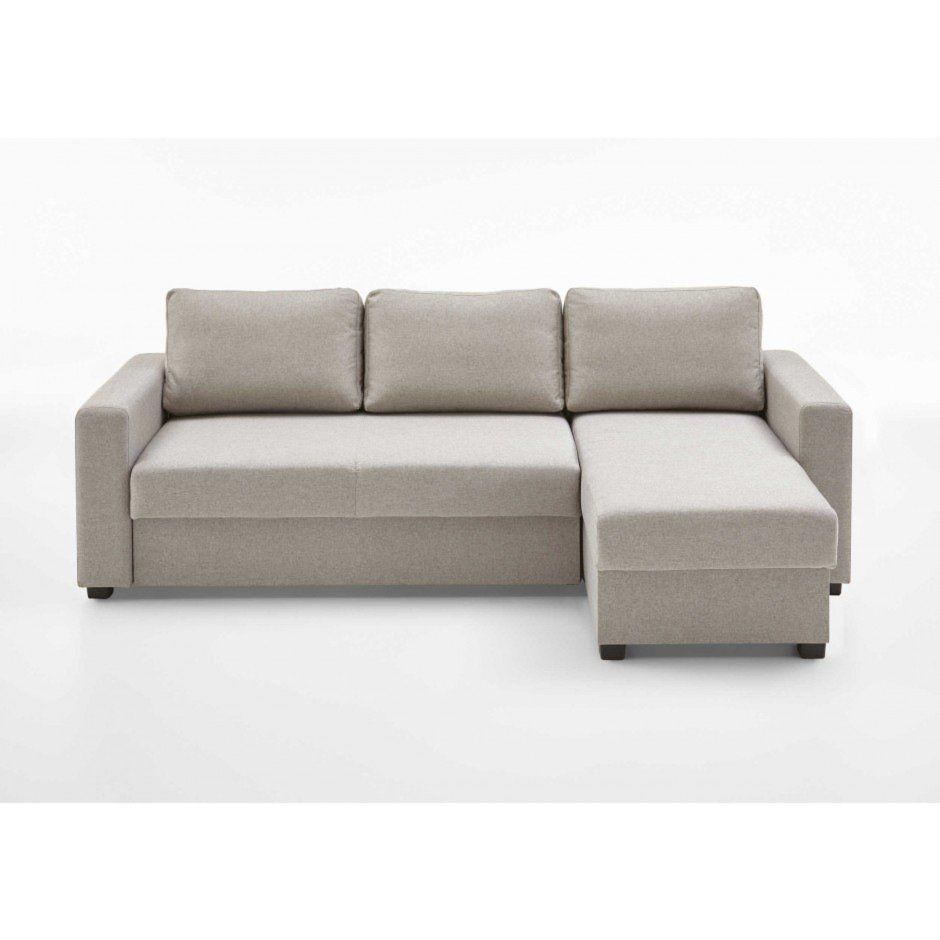 Booom Ecksofa Dublin Ecksofas Sofas Couches Wohnzimmer Mobel Sofa Sectional Couch Couch