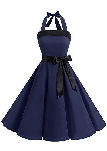 Epingle Sur Robe Vintage