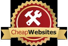 Http Www Websitedesignernottingham Com Bespoke Web Design And Hosting Agency Offering Affordable Website Package Deals In Nottingham Web Design