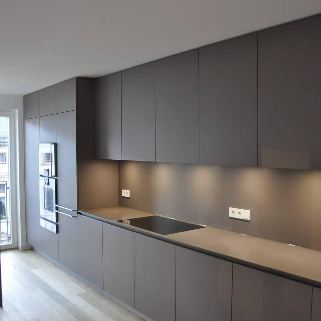 Akreodesign Cucine Cucinedesign Cucinamoderna Progettocucina Ristrutturazioni R Contemporary Kitchen Modern Kitchen Cabinets Contemporary Kitchen Design
