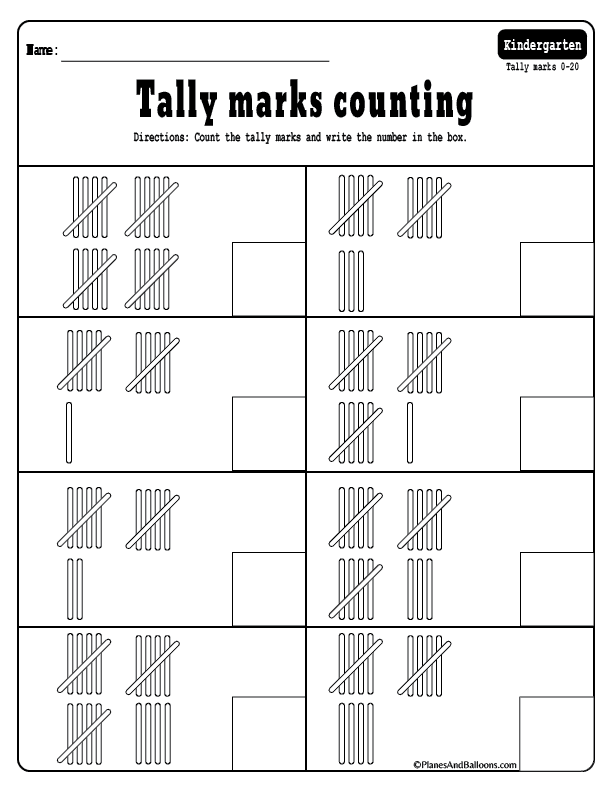 15 Kindergarten Math Worksheets Pdf Files To Download For Free Kindergarten Math Worksheets Kindergarten Math Math Worksheets