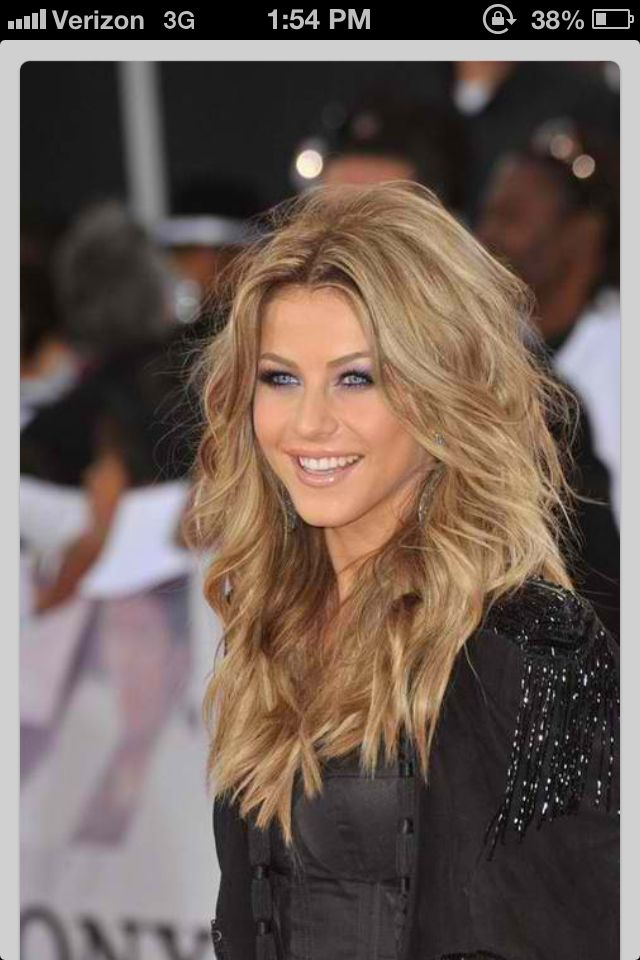 60 Best Hairstyles For 2018 Trendy Hair Cuts For Women Blonde