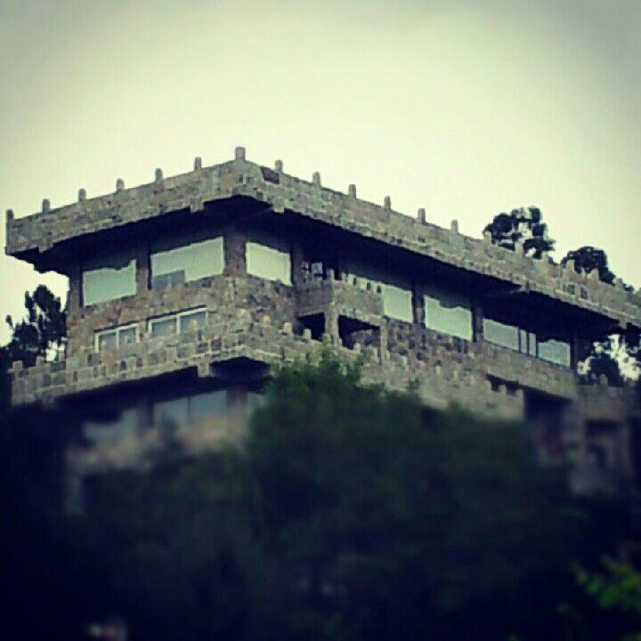 Castelo Falcao