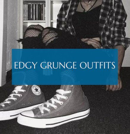 #classyoutfits #edgy #Girly #grunge #Otoo #Outfits