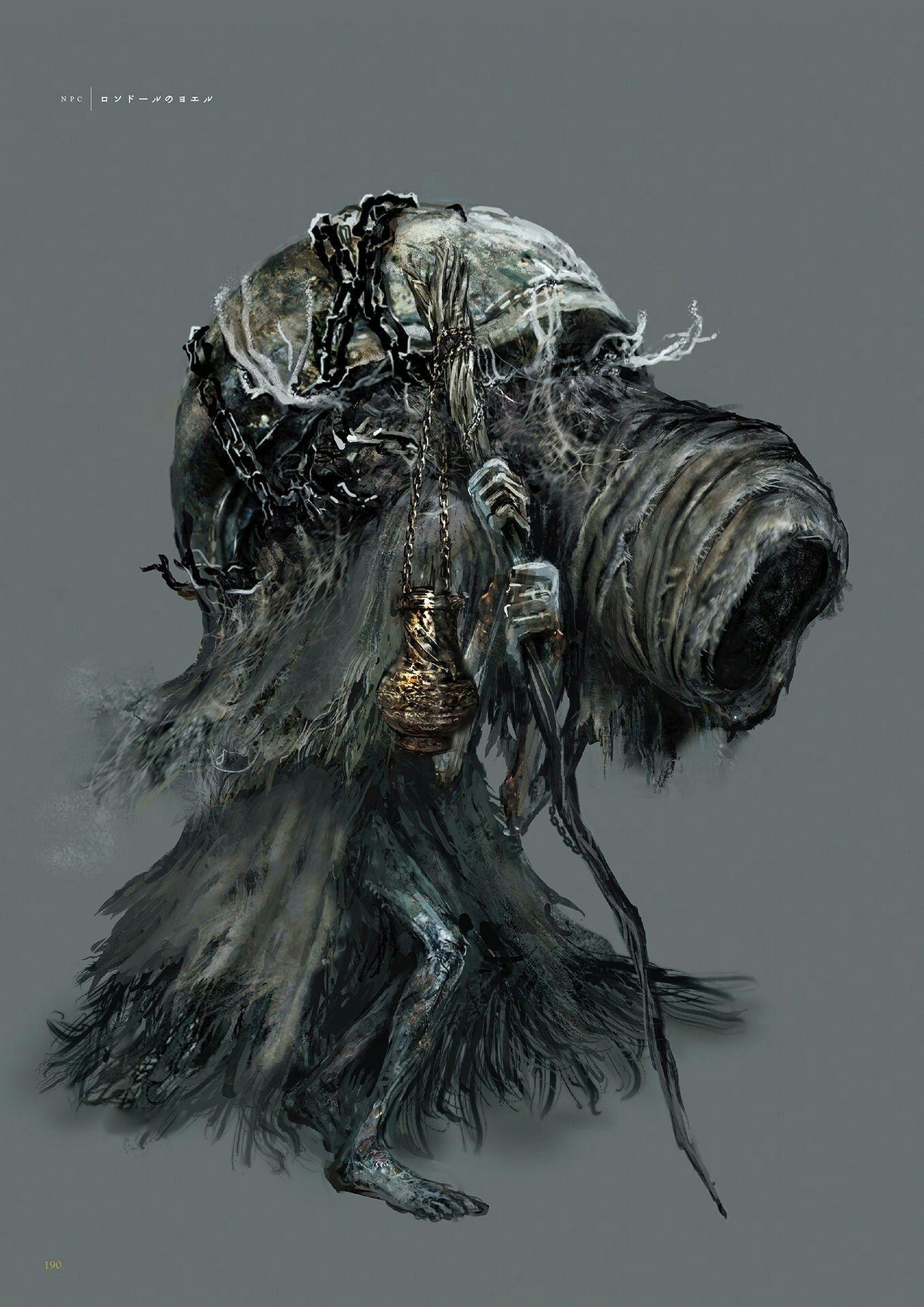Dark Souls 3 Concept Art Yoel Concept Art Dark Souls Concept Art Dark Souls Artwork Dark Souls Dans votre inventaire apparaîtra alors une première marque sombre. concept art dark souls artwork