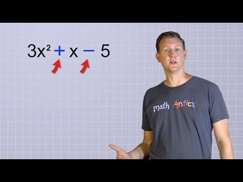 slope intercept form math antics  Math Antics - Long Division with 5-Digit Divisors - YouTube ...