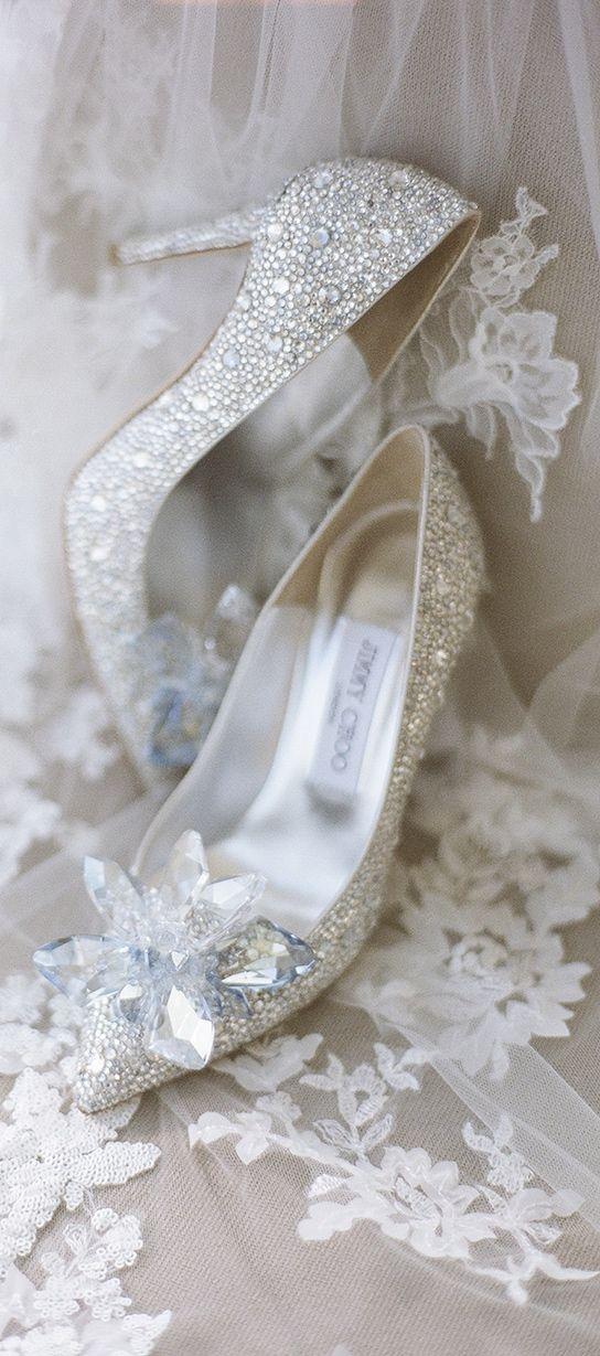 Jimmychoo 69 On My Wedding Ideas The Shoes Pinterest