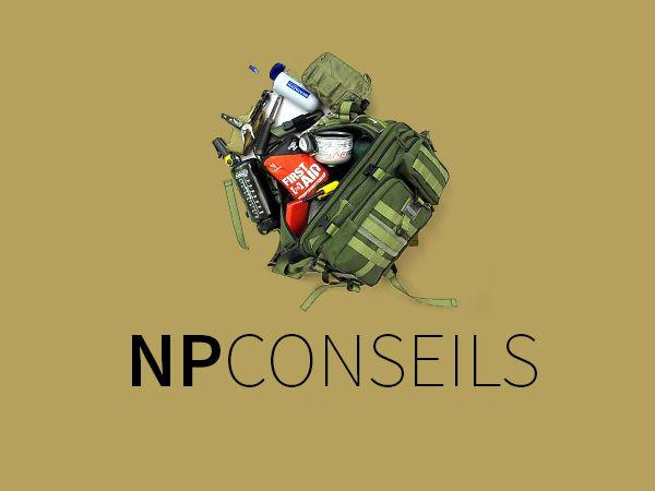 NP CONSEILS, le BoB