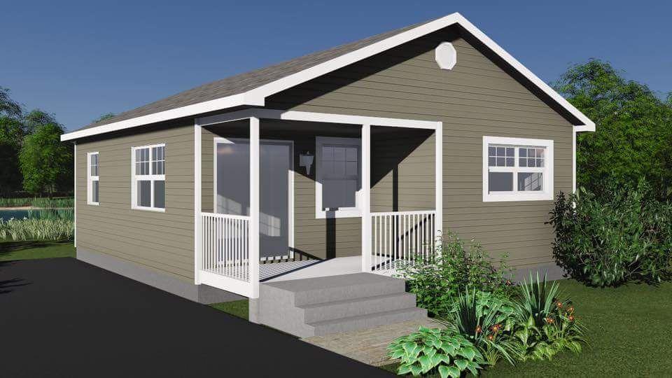 Thoughtskoto Open House Plans Bungalow Floor Plans Cottage Floor Plans