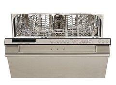 Kenmore Pro He 1317 3 Dishwasher Dishwasher Ratings Kitchen Appliances Dishwasher
