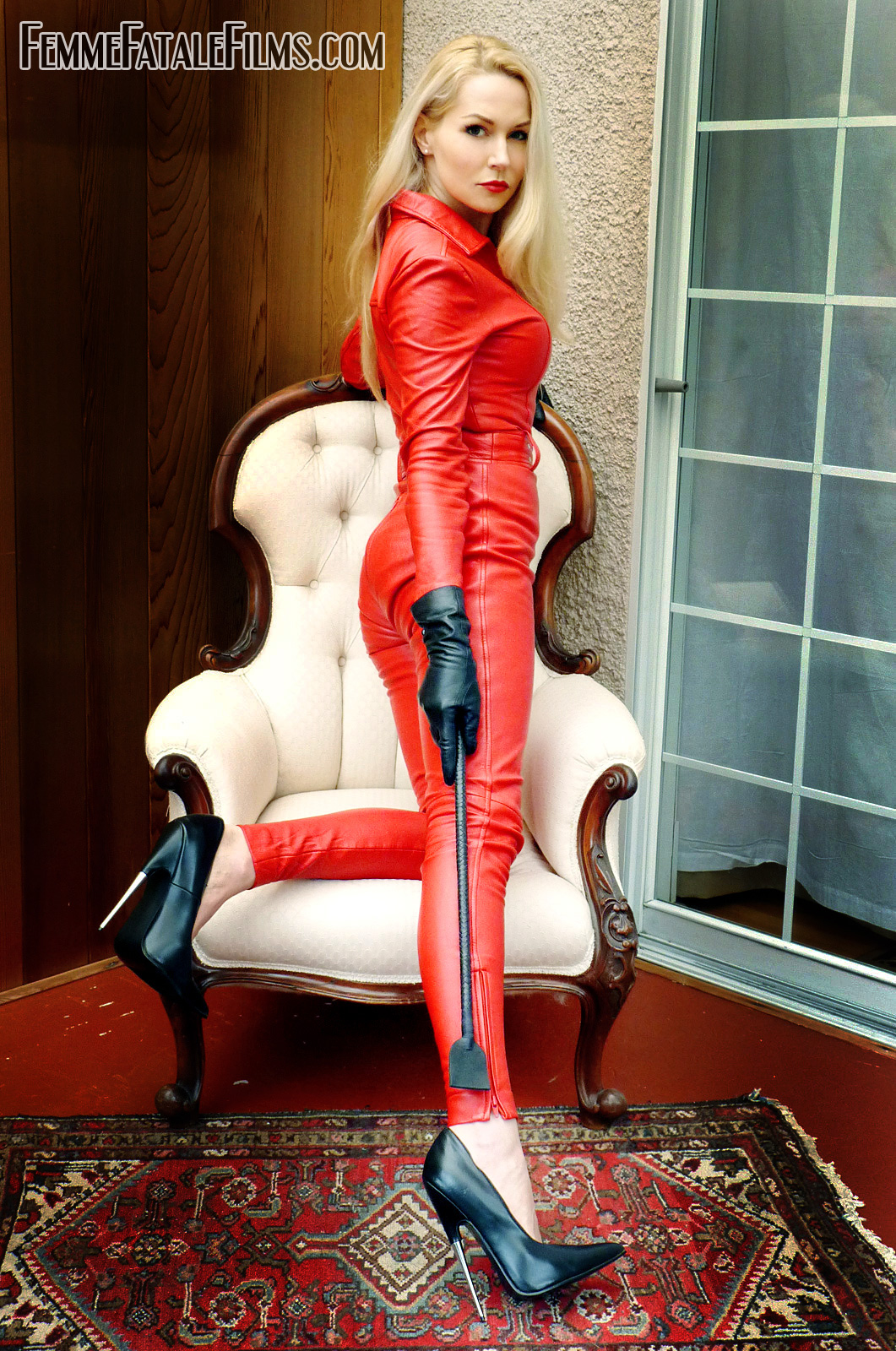 "Mistress Eleise goddess-veronica: ""Mistress Eleise De Lacy """