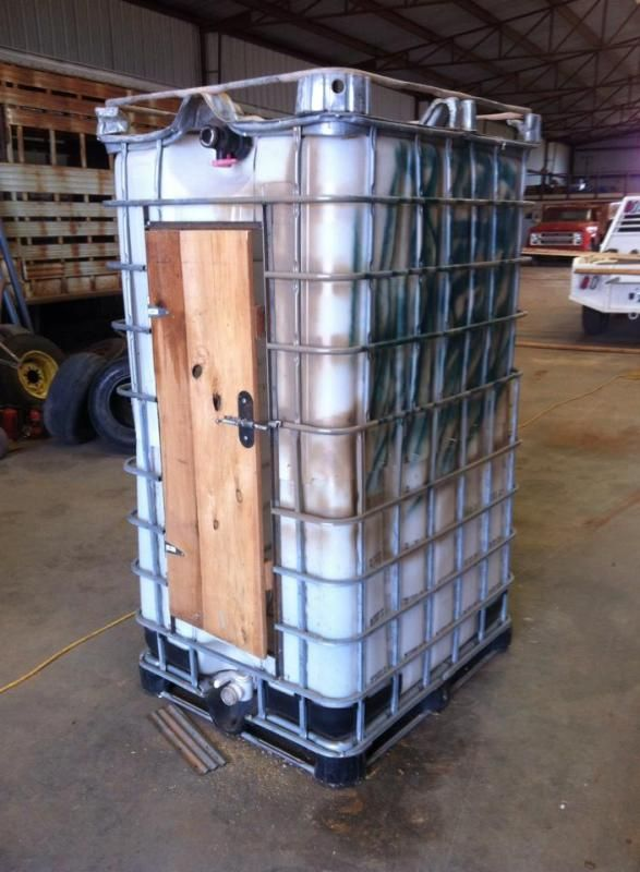Coon Manufacturing – Just another WordPress site   Duck Blind Septic Tank Diagrams