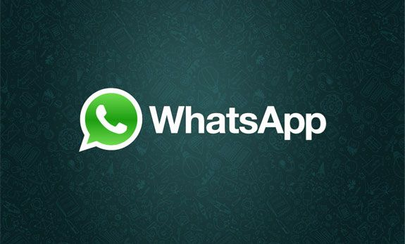 Whatsapp Free Download 2 11 557 Latest Version For Android With