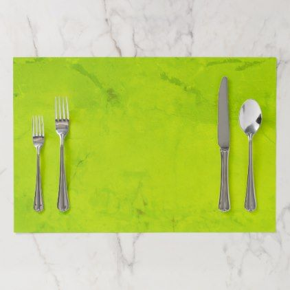 Create Your Own Tearaway Disposable Paper Placemat Zazzle Com Placemats Diy Placemats Create Your Own