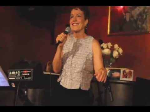 """Linda Tate and Dave Onderdonk """"Come Over"""" - http://best-videos.in/2012/11/27/linda-tate-and-dave-onderdonk-come-over/"""