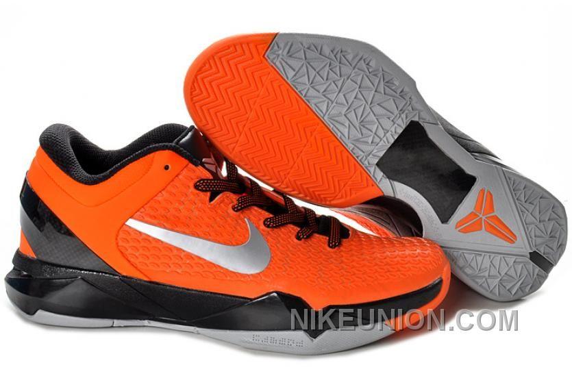 a0b4f6f1b4cd http   www.nikeunion.com cheap-real-kobe-7-elite-orange-black-grey ...