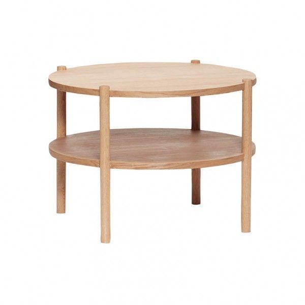 Pin Von Miba Auf Basteln In 2020 Wohnzimmertische Tisch Couchtisch Rund Holz