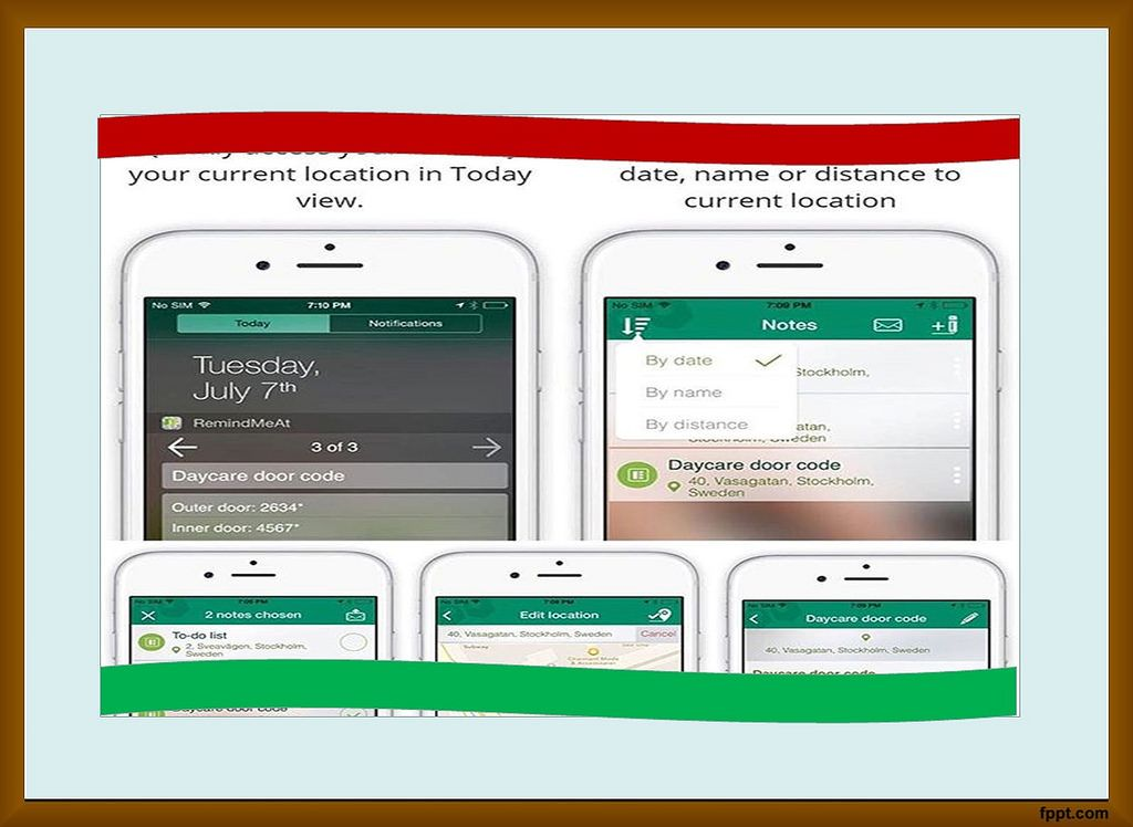 Best Task Manager App on your iPhone, iPad, or iPod touch