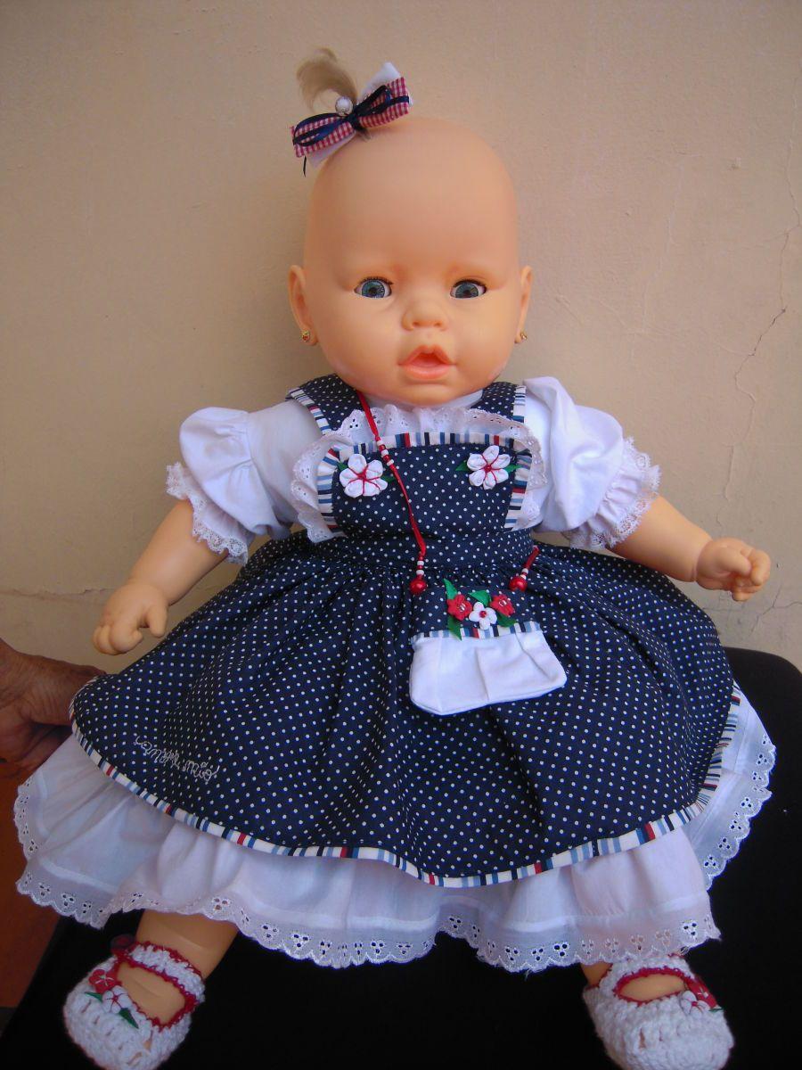 Boneca Meu Bebê da Estrela | brincar | Pinterest