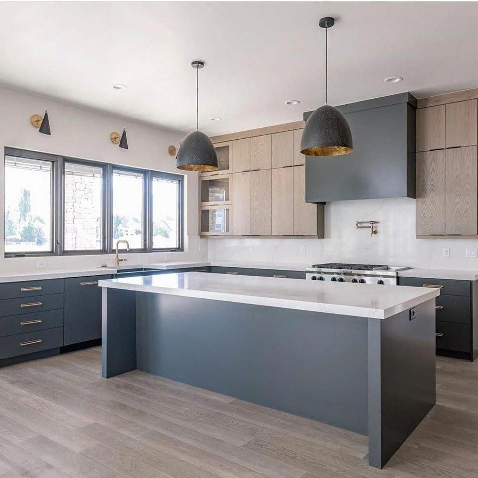 Obtain Wonderful Recommendations On Kitchen Ideas Remodeling They Are Actually Accessible For You On In 2020 Kitchen Interior Kitchen Remodel Kitchen Design Trends