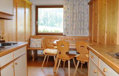 Apartment Bauernhof Obingerhäusl Brandenberg (Tyrol)